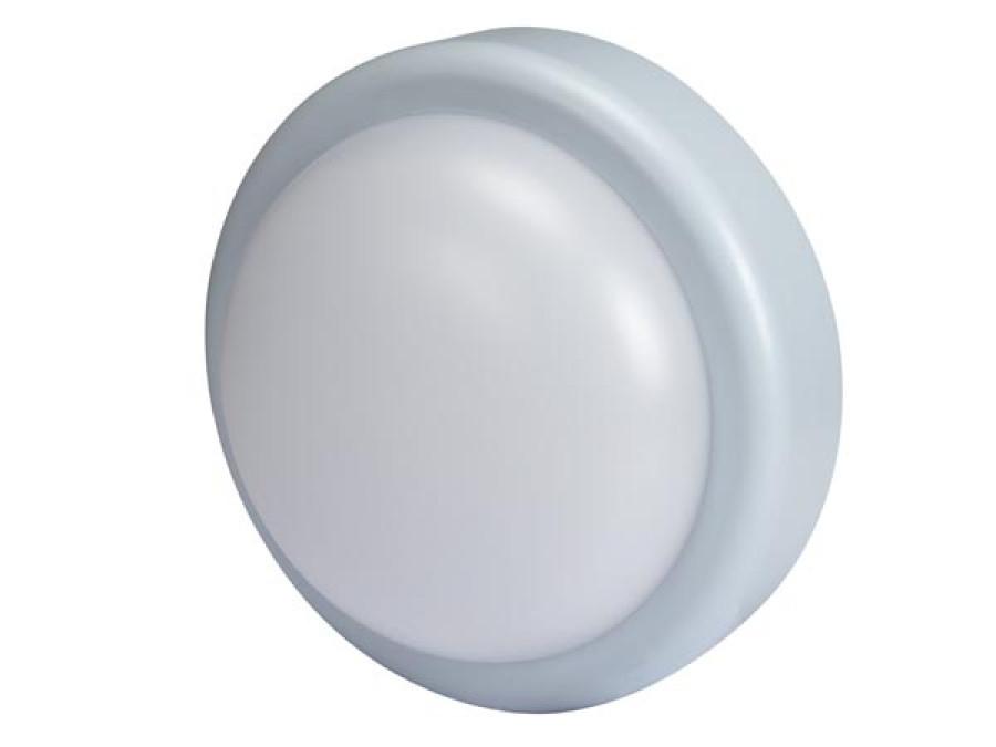 PUNKTOWA LAMPA LED -...