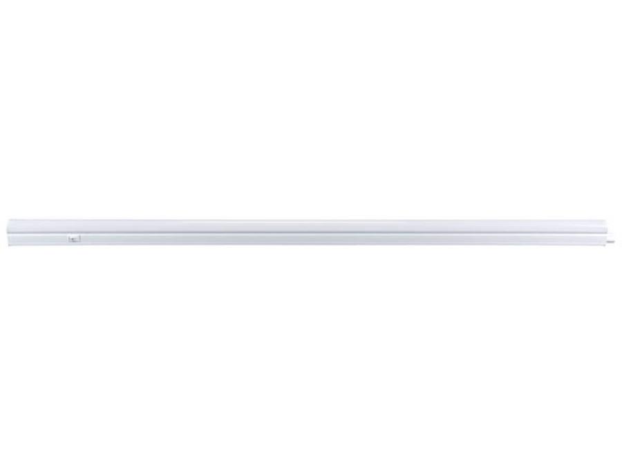 SUFITOWA ŚWIETLÓWKA LED - 15W - 90CM - NEUTRALNA BIEL