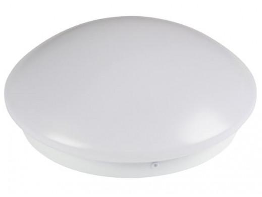 LAMPA SUFITOWA LED 8W -...