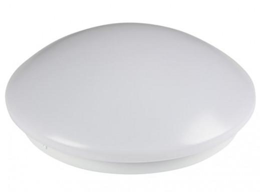 LAMPA SUFITOWA LED 12W -...