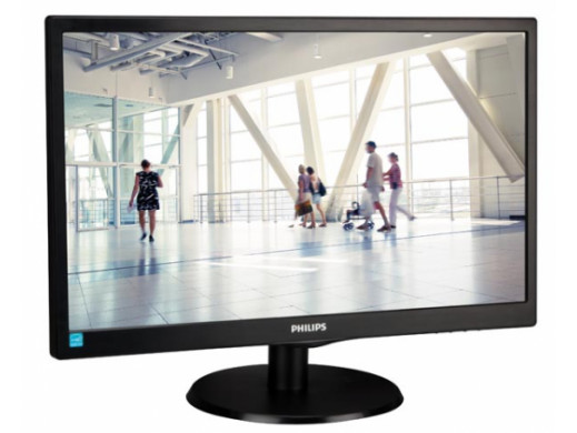 MONITOR LED PHILIPS SMART...