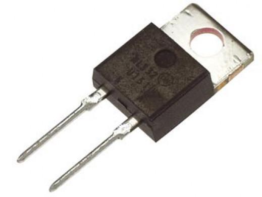 SCHOTTKY DIODE 15A - 100V