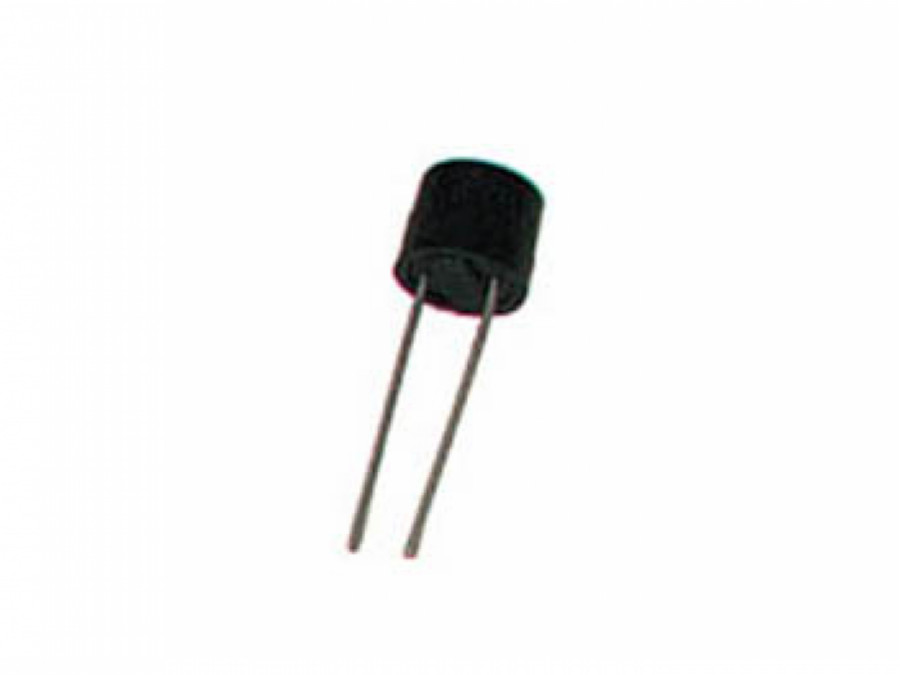 MICROFUSE FAST 2.5A