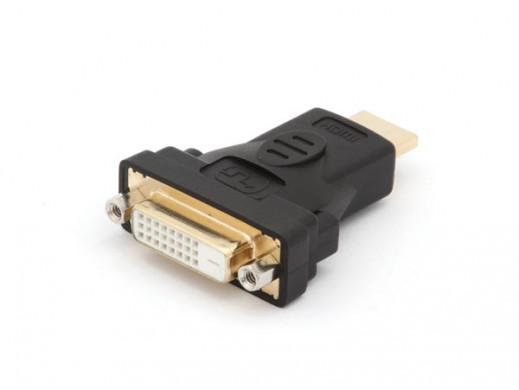WTYK HDMI NA WTYK JACK DVI-D