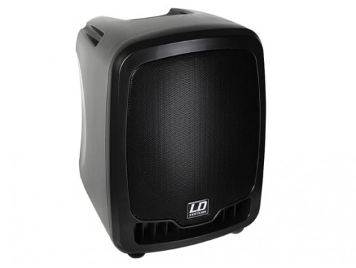 LD SYSTEMS ROADBOY 65 -...