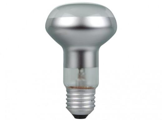 LAMPA ECO HALOGEN  R63 -...
