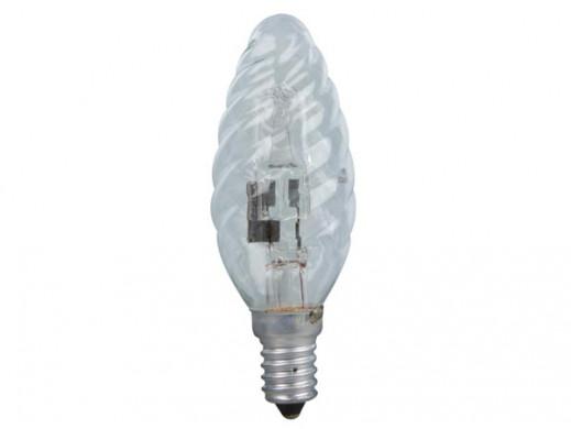 LAMPA ECO HALOGEN  C35T -...