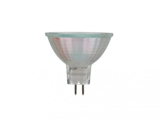 LAMPA ECO HALOGEN  GU5.3 -...