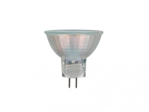 LAMPA ECO HALOGEN  GU4 -...