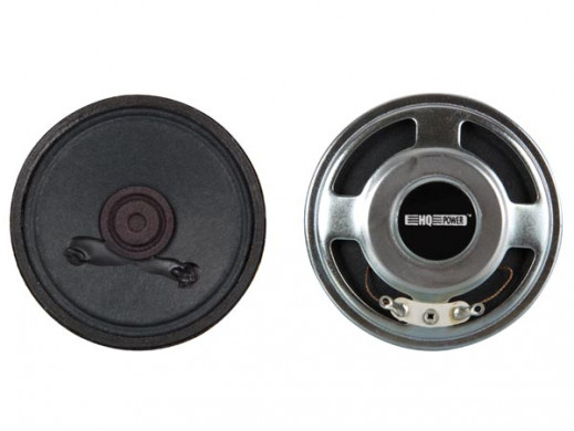 Mini głośnik 0,5W / 8 Ohmn,...