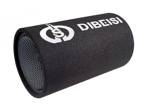 Głośnik BOOM BOX DBS-P1205A...