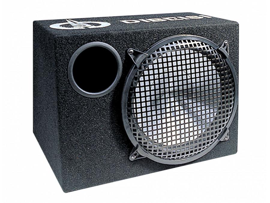 Głośnik BOOM BOX DBS-P1207A...