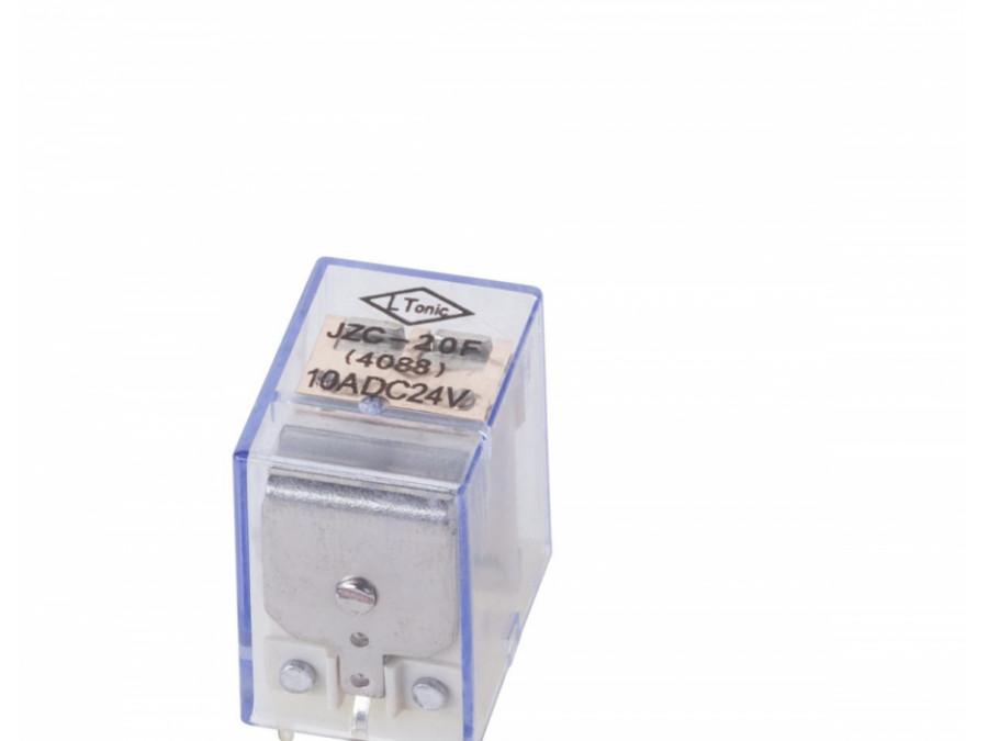 Przekaźnik 4088-10A/24V