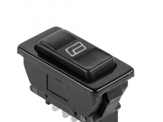 Złącze przełącznik ASW-02D