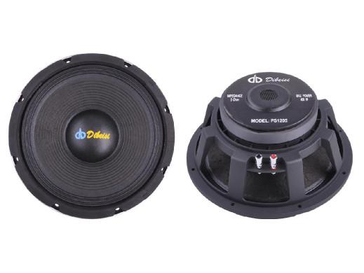 """Głośnik 12"""" DBS-PS1205-8"""