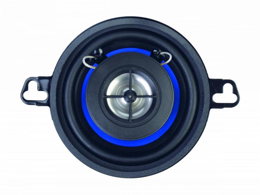 """Głośnik samochodowy PY-3510C 3.2"""""""
