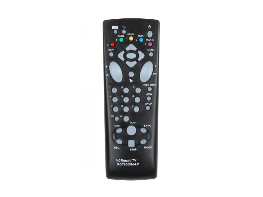 Pilot  TV TN RCT-8005M