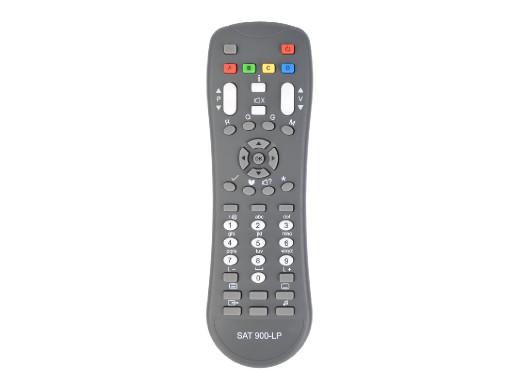 Pilot do TV-SAT900