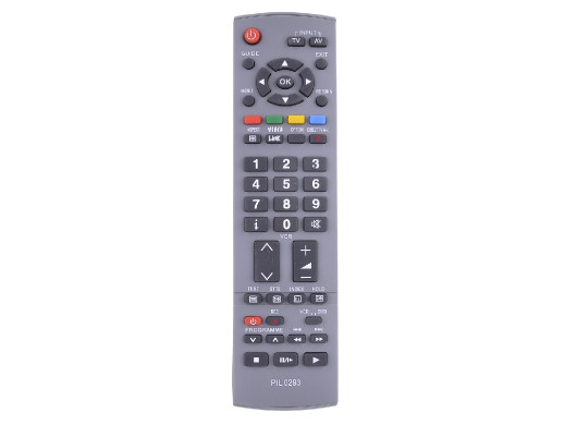 Pilot do TV PC EUR7651110