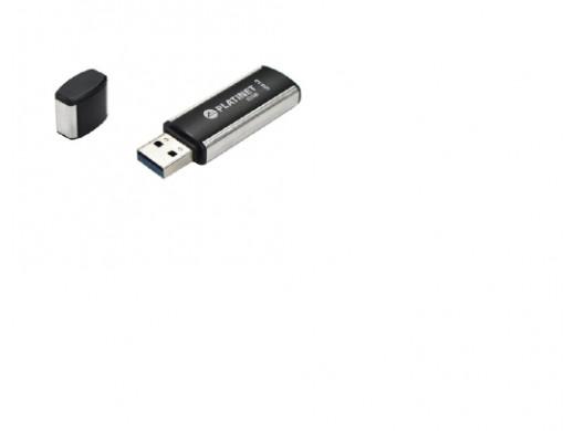 Pendrive USB 3.0  X-Depo 32GB