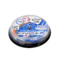DVD+R FREESTYLE DOUBLE LAYER 8.5GB 8x CAKE 10szt + 1