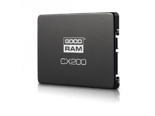 Dysk SSD - Goodram CX200 -...
