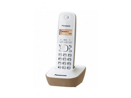TELEFON PANASONIC 1611 PDJ