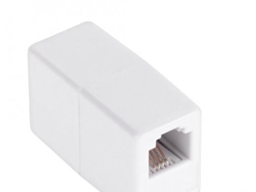 Złącze telef.GN-GN/210-4C/