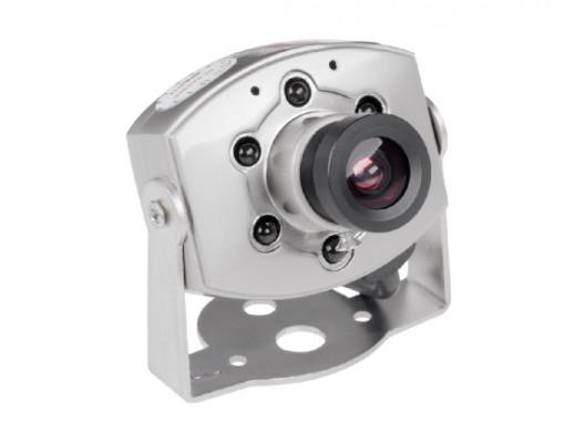 Kamera przewodowa JK-805...