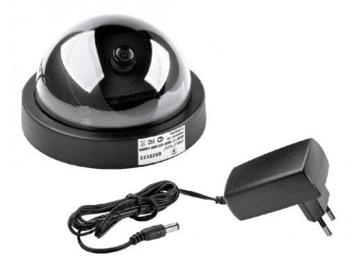 Kamera przewodowa JK901CD CCD