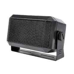 Głośnik CB SUNKER (100x75x65)