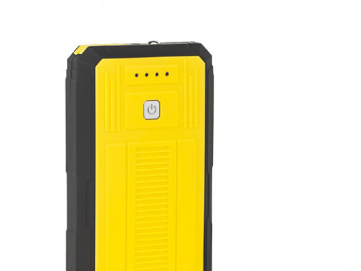 Jump starter - power bank,...