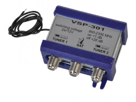 Przełącznik VSP-301...
