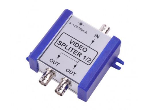 Video spliter VS1/2