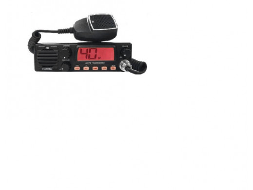 Radio CB TTi TCB-950 12/24V...