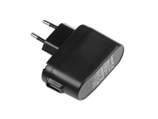 Zasilacz sieciowy 230V /USB...