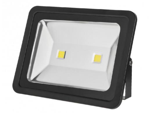 Reflektor LED 80W 6400K