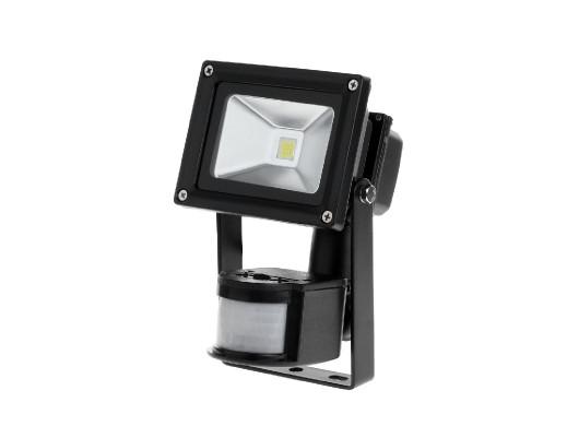 Reflektor LED 10W z...