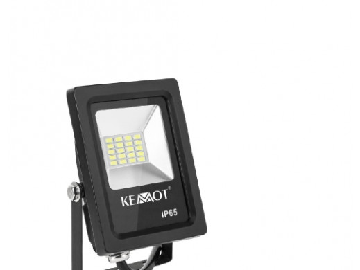 Reflektor LED10 W (20pcs...