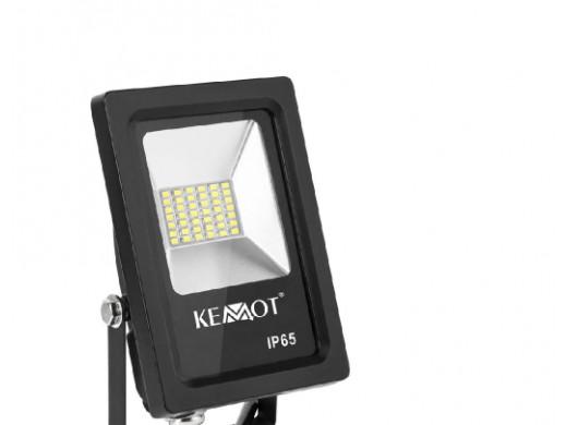 Reflektor LED 20W (42pcs...