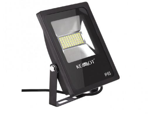 Reflektor LED 30W (60pcs...