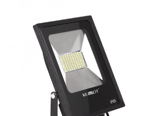 Reflektor LED 50W (100pcs...