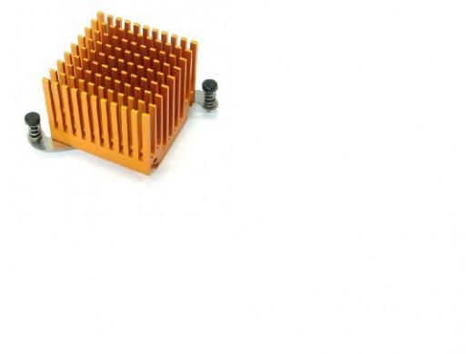 Zalman radiator ZM-NB32K