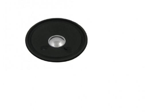 Głośnik 0.5W- YD78