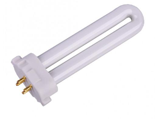 Żarówka CFL  do szperacza...