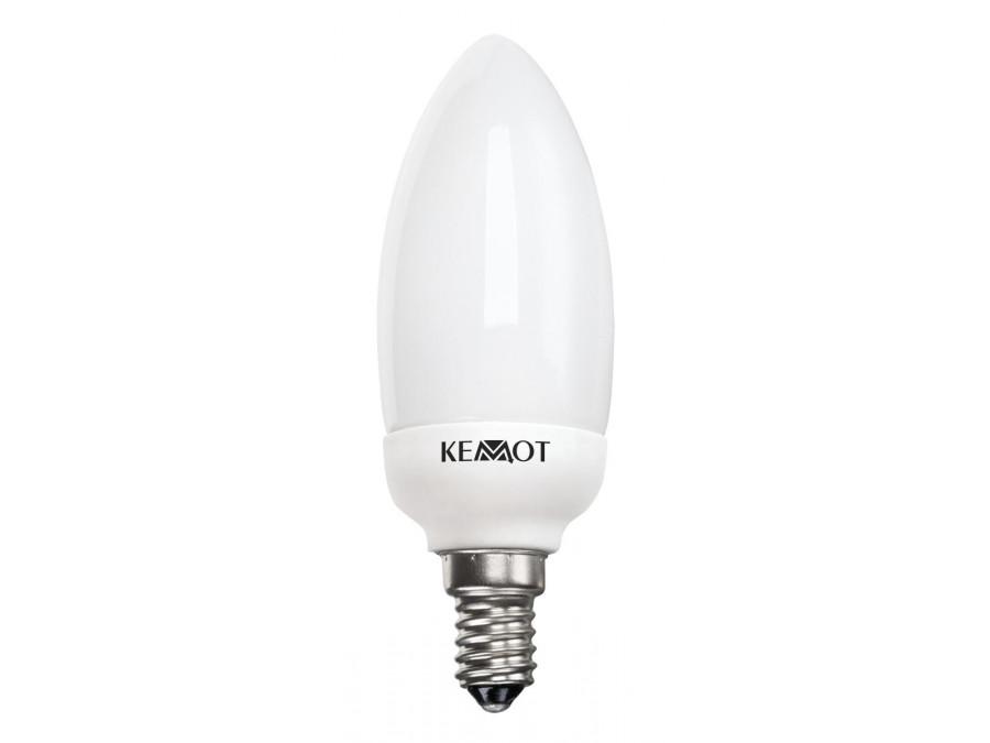 Kompaktowa lampa...