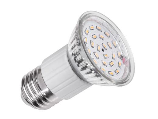 Lampa LED (24x3014 SMD)...