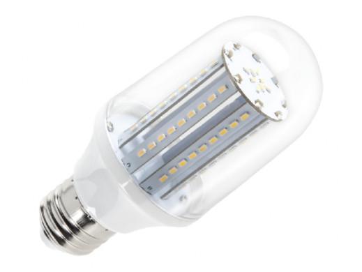 Lampa LED (80 SMD 3014)...