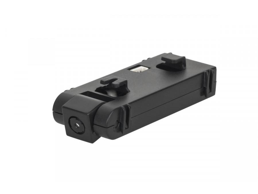 Uniwersalna kamera do Dronów SPARROW, FALCON