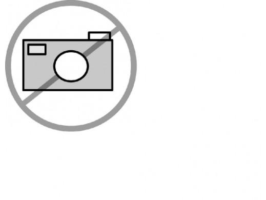 Kabel do ładowania drona BEE